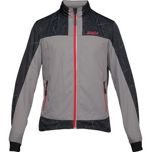 Swix Hedmark Wind Jacket - Men's