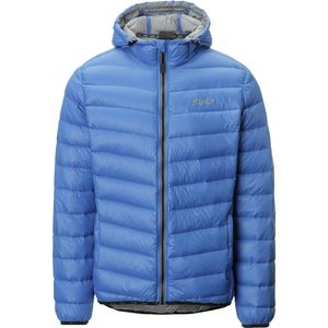 Swix Romsdal 2 Down Jacket - Men's