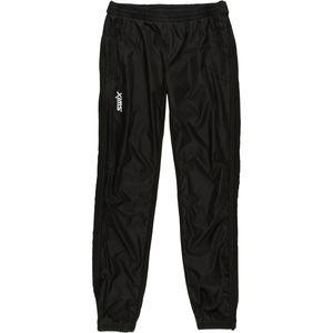 Swix Universal X Pant - Men's