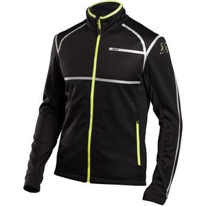 Swix Circuit Jacket - Men's
