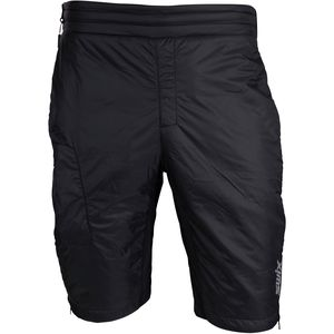 Swix Menali Quilted Short - Men's