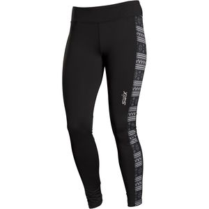 Swix Myrene Tight - Women's