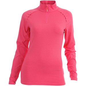 Swix Atmosphere Midlayer Fleece Pullover - Women's