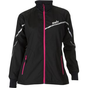 Swix Epic Wind Jacket - Women's