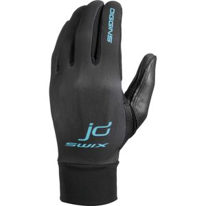 Swix JD Race Glove - Women's