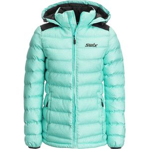 Swix Krokbua Puffy Jacket - Women's