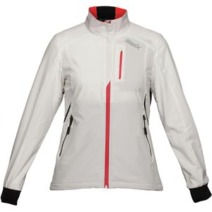 Swix Bekke Tech Jacket - Women's