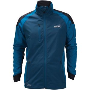 Swix ProFit Revolution Jacket - Men's