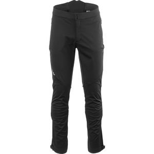 Swix Falun Light Softshell Pant - Men's