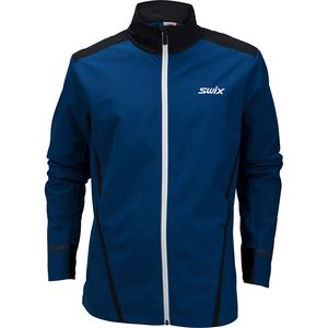 Swix Star XC Jacket - Men's