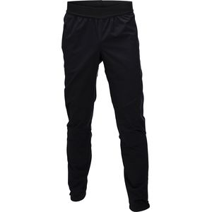 Swix Star XC Pant - Men's