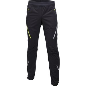 Swix Cross Pant - Men's