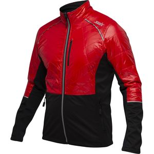 Swix Keltten Hybrid Jacket - Men's