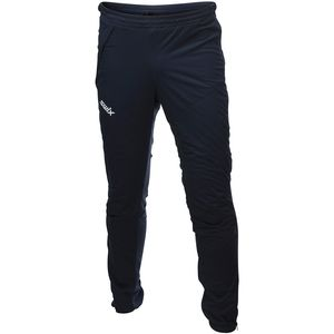 Swix PowderX Pant - Men's