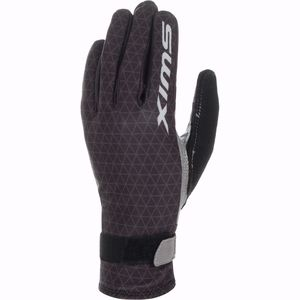 Swix CompetitionX GWS Glove - Men's