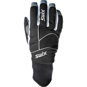 Swix Star XC 2.0 Glove