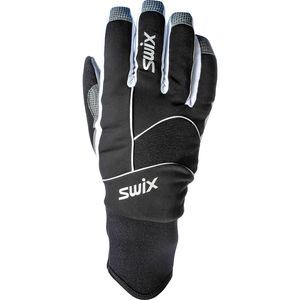 Swix Star X 2.0 Glove - Women's