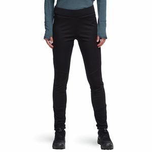 Swix Delda Light Softshell Pant - Women's