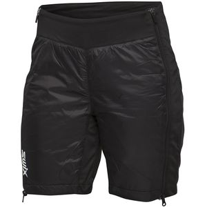 Swix Menali Insulated 2.0 Short - Women's