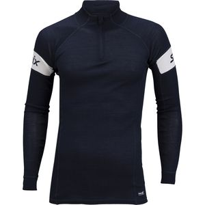 Swix RaceX Warm Bodywear Half Zip Top - Men's