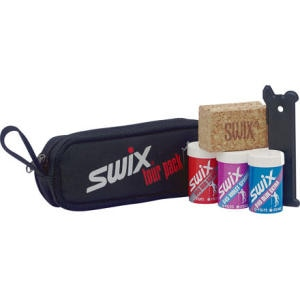 Swix Tour Pack