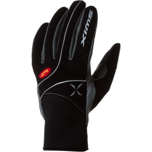 Swix Stride Glove - Men's