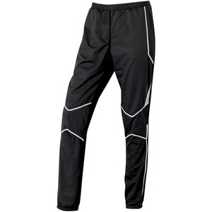 Swix Star X Pant - Men's