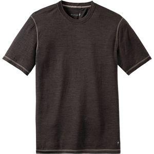 SmartWool NTS Micro 150 Pattern T-Shirt - Men's