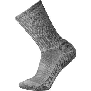 Smartwool Hike Light Crew Sock - Men's