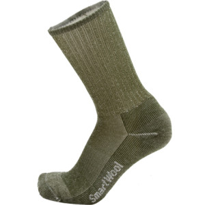 SmartWool Hike Light Crew Sock