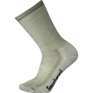 Smartwool Hike Medium Crew Sock - Men's