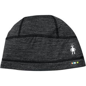 SmartWool Light Training Beanie