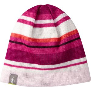 Smartwool Bootie Hat - Infants'