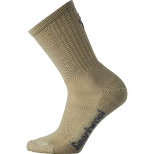Smartwool Hike Ultra Light Crew Sock - Women's