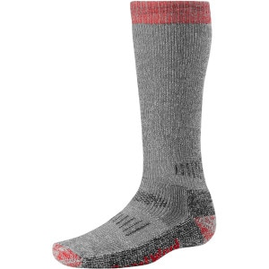 SmartWool Hunt Extra Heavy OTC Sock
