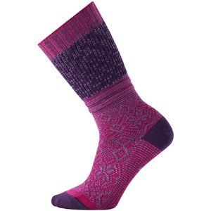 Socks On Sale Steep Amp Cheap