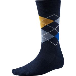 SmartWool Diamond Jim Sock