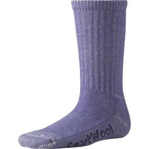 Smartwool Hike Light Crew Sock - Kids'
