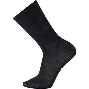 Smartwool Hike Liner Crew Sock - Men's