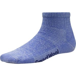 Smartwool Hike Ultra Light Mini Sock - Women's