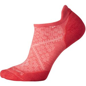 Smartwool PhD Run Light Elite Micro Sock - Women's