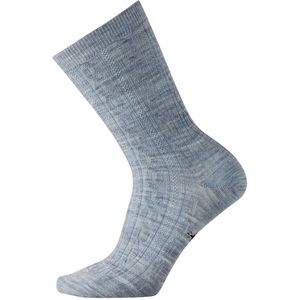 Mens Socks Sale Up to 60% Off | FREE Shipping | Socks for Men