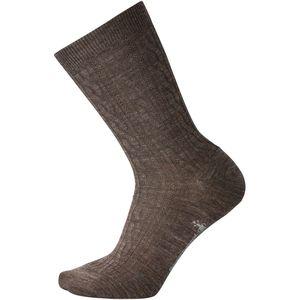 Cable II Sock - Women's