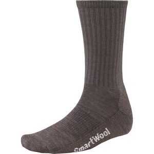 SmartWool Brilliant Hike Light Crew Socks