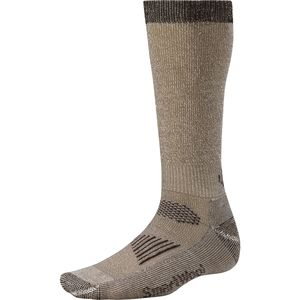 SmartWool Hunt Light Over-the-Calf Socks