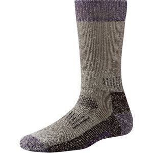 SmartWool Hunt Heavy Crew Socks - Women's