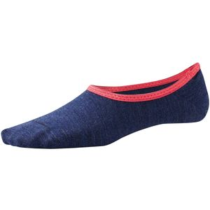 SmartWool Hide & Seek Sock - Women's
