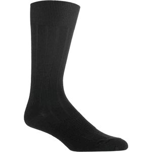 Smartwool City Slicker Sock - Men's
