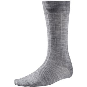 SmartWool City Slicker Sock