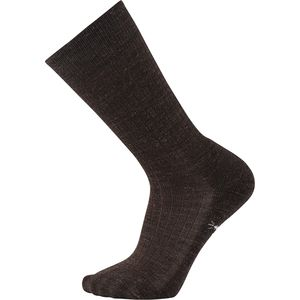 Smartwool New Classic Rib Sock - Men's